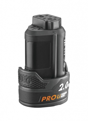 Аккумулятор для шуруповерта AEG L 1220