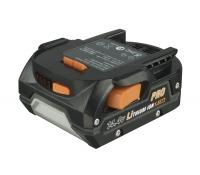 Аккумулятор для шуруповертов AEG L 1415 R