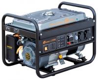 Генератор (бензиновый) Eland LA3500