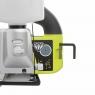 Плиткорез RYOBI LTS 180 M / ONE+ (без аккумулятора)