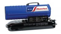 Нагреватель дизельный MasterYard MH 14 D