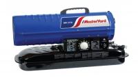 Нагреватель дизел MasterYard MH 21 D