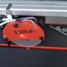Электрический плиткорез DIAM ML-920/1.5