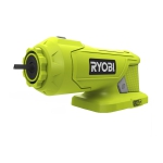 Аккумуляторная система запуска для бензоинструментов ONE+ RYOBI OES18