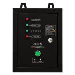 Блок автоматического управления генератором HYUNDAI ATSBox-220-250В