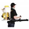 Опрыскиватель бензиновый (воздуходувка) CHAMPION PS257
