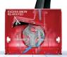 Снегоуборочная машина TORO 38824