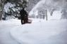 Снегоуборочная машина Ariens ST28DLE HYDRO 2