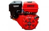 Двигатель RATO R390 S Type