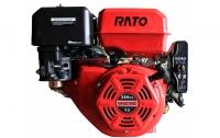 Двигатель RATO R390E S Type