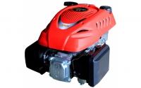 Двигатель бензиновый для газонокосилки RATO RV160 (вертикальний вал)