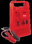 Зарядное устройство FUBAG RAPID 120/12 в Бресте