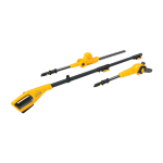 Аккумуляторный садовый инструмент STIGA SMT 100 AE