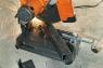 Отрезной станок по металлу AEG SMT 355