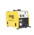 Сварочный полуавтомат SPARK MasterARC-210