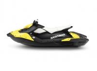 Гидроцикл SPARK 3-UP 900 HO ACE