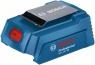 USB адаптер BOSCH GAA 18V-24