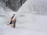 Снегоуборщик Stiga Snow Flake