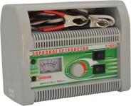 Зарядное устройство Автоэлектрика Т-1021 в Бресте