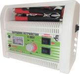 Интеллектуальное зарядное устройство Автоэлектрика T-1051