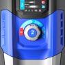 Аппарат высокого давления Annovi Reverberi 5.0 Twin Flow