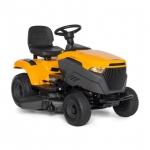 Садовый трактор Stiga TORNADO 2098 H в Бресте