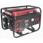 Генератор бензиновый (электростанция) WEIMA WM2500