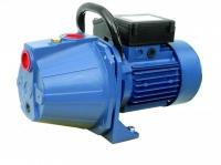 Водяной насос Elpumps JPV 1300