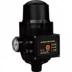 Регулятор давления к насосу Elpumps DSK 10