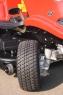 Минитрактор Crossjet SC 2.21 23 4х4