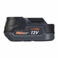 Батарея аккумуляторная для шуруповерта AEG L 1215 R