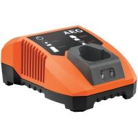 Зарядное устройство AEG LL 1230 VP