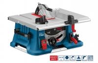 Пила настольная циркулярная Bosch GTS 635-216 Professional