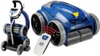 Робот пылесос для бассейна Zodiac Vortex PRO 4 WD RV 5600 25 м в Бресте