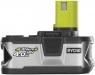 Аккумулятор с зарядным устройством RYOBI RC18120-140 ONE+