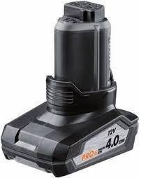 Аккумулятор для шуруповерта AEG L 1240