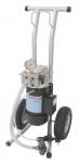 Аппарат окрасочный безвоздушного распыления высокого давления HAMER JC219