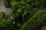 Телескопическая штанга опрыскивателя 3 метра Marolex R030mxz