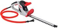 Электрический кусторез AL-KO HT 550 Safety Cut