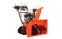 Снегоуборщик Ariens ST24 LET Compact 240