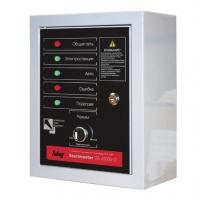 Блок автоматики FUBAG Startmaster DS 25000 D (ATS)