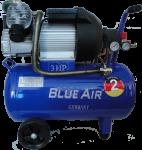 Воздушный компрессор Blue Air ВА-50/2