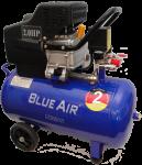 Воздушный компрессор Blue Air ВА-50