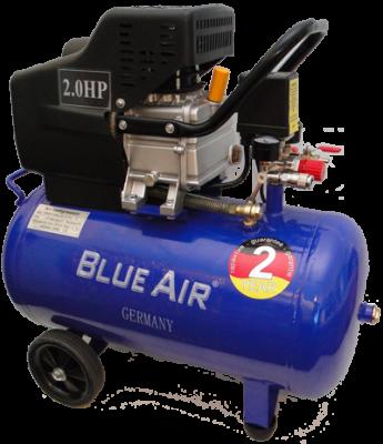 Компрессор Blue Air ВА-50