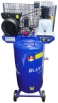 Поршневой компрессор Blue Air ВА-70-150V
