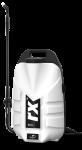 Опрыскиватель аккумуляторный Marolex RX Alka Line в Бресте