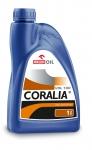 Масло для компрессоров Orlen Oil Coralia VDL 100 (1л) в Бресте
