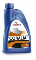 Масло для компрессоров Orlen Oil Coralia VDL 100 (1л)