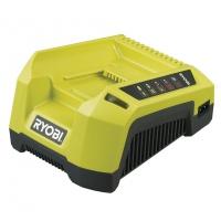 Зарядное устройство Ryobi BCL 3620S