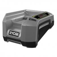 Зарядное устройство Ryobi BCL 3650F